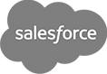 cust-salesforce